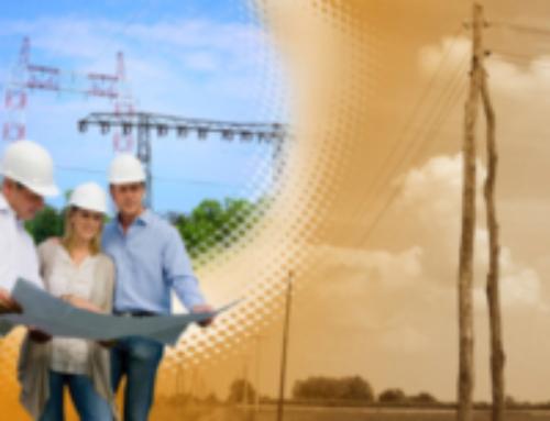 Szünetel az áramszolgáltatás