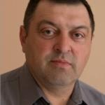 Valkovics Gábor