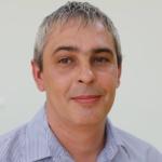 Balázs Piri Gábor